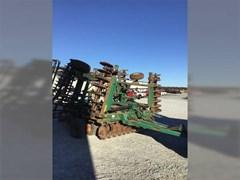 Vertical Tillage For Sale 2011 Great Plains 2400TT