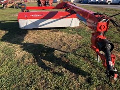 Mower Conditioner For Sale Kuhn GMD 3150 TL