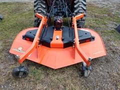 Finishing Mower For Sale 2015 Land Pride FDR2572