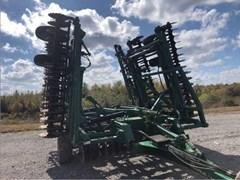 Vertical Tillage For Sale Great Plains 3000TM