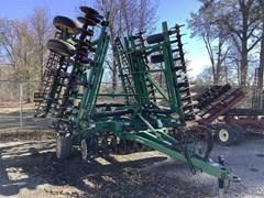 Vertical Tillage For Sale 2008 Great Plains 3000TT
