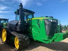 Tractor - Track For Sale 2019 John Deere 9570RT