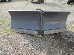 Attachments For Sale 2015 Other 12096