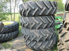 Wheels and Tires For Sale Other MIDAS 420/85R38