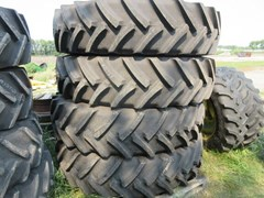 Wheels and Tires For Sale Other MIDAS 480/80R50