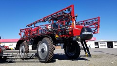 Sprayer-Self Propelled For Sale 2020 Case IH 3240