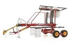 Tedder Rake For Sale 2020 New Holland 3114
