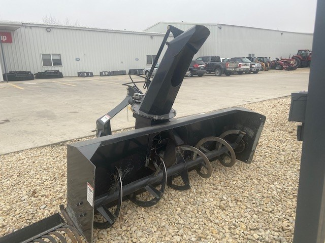 2014 Other SB-975 Snow Blower For Sale