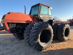 Tractor For Sale 1980 Case 4894 , 300 HP