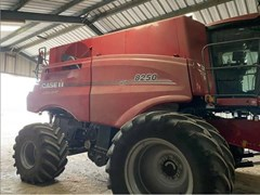 Combine For Sale 2020 Case IH 8250