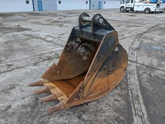 Excavator Bucket For Sale 2018 ESCO PC240GP36
