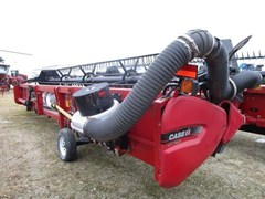 Header For Sale 2012 Case IH 3020-30