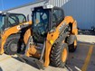Skid Steer For Sale:  2013 Case SV250