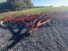 Field Cultivator For Sale 1998 Case IH 4900