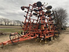 Field Cultivator For Sale Krause 5635-36