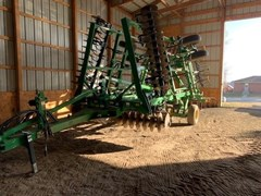 Mulch Finisher For Sale 2012 John Deere 2310