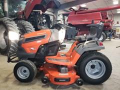 Riding Mower For Sale 2017 Husqvarna GT48XLS , 24 HP