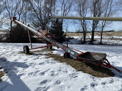Auger-Portable For Sale Other 1002 31