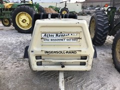 Misc. Construction For Sale 1994 Ingersoll Rand P100DWD