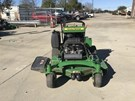 Riding Mower For Sale:  2019 John Deere 652R