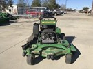 Riding Mower For Sale:  2018 John Deere 661R