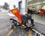 Chipper-Hand Fed For Sale:  Bearcat CH4420