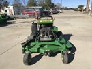 Riding Mower For Sale:   John Deere 2017