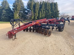 Rippers For Sale 2007 Case IH Ecolo-Tiger 530C