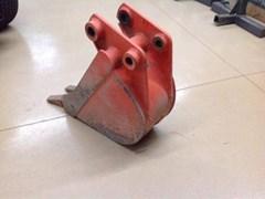 3 Point Backhoe Attachment For Sale Kubota BT3001
