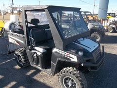 Utility Vehicle For Sale 2013 Polaris Ranger 800 , 800 HP
