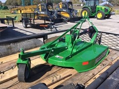 Rotary Cutter For Sale 2020 Frontier RC2048