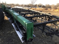 Tillage For Sale 2018 McFarlane SPR12R30F