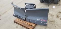 Misc. Ag For Sale 2020 SnowEx 6000 UTV-V