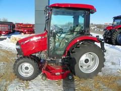 Tractor For Sale 2014 Case IH Farmall 50B , 50 HP