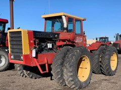 Tractor - 4WD For Sale 1976 Versatile 800