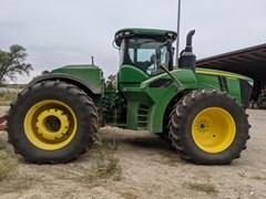 Tractor - 4WD For Sale 2016 John Deere 9420R , 420 HP