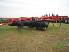 Rippers For Sale 2013 Case IH 870