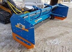 Snow Equipment For Sale 2019 Other SNOWFIRE