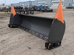 Snow Equipment For Sale 2020 Other SB310PFESS