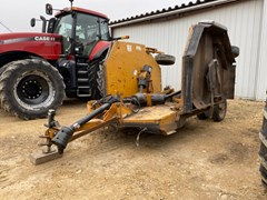 Cutter For Sale Woods 3180
