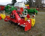 Disk Harrow For Sale: 2019 Pottinger LION 253 POWER HARROW