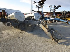 Grain Drill For Sale Crust Buster 4000