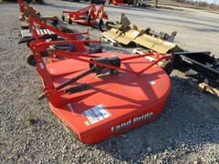 Rotary Cutter For Sale 2018 Land Pride RCF2072