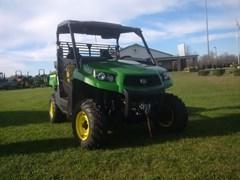 Utility Vehicle For Sale 2019 John Deere 560E