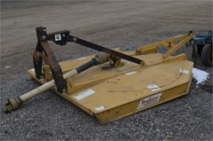 Rotary Cutter For Sale King Kutter RC72