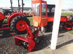 Snow Blower For Sale Simplicity Sno-Away 8 1691898