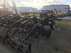 Misc. Ag For Sale:  1999 Landoll 2325-3-30