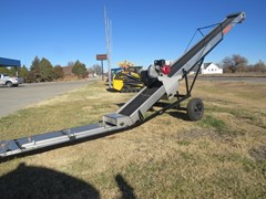 Grain Auger For Sale 2020 Crust Buster 90719600