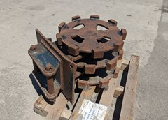 Excavator Attachment For Sale Other 18X25