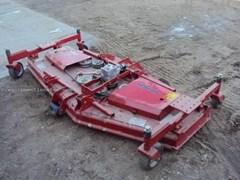 Finishing Mower For Sale 2013 Case IH MWX84R MOWER